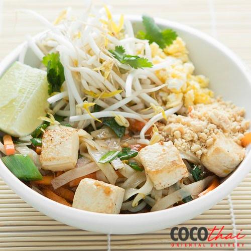 pad-thai-tofu-2-1-1.jpg