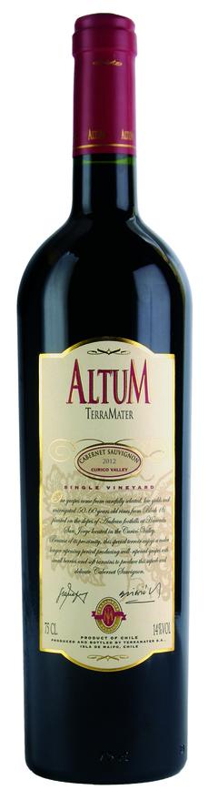 Altum, Cabernet Sauvignon_2015-iloveimg-resized.jpg